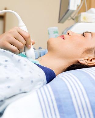Thyroid Ultrasound - Website.jpg