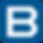 Plan B logo_B_COLOUR.png