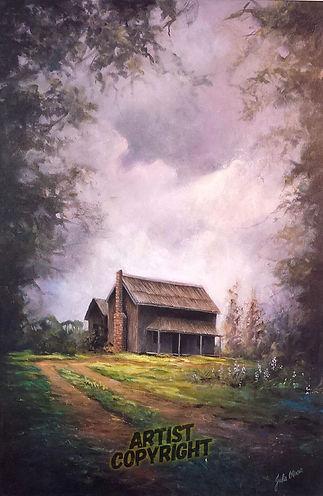 Ominous Cottage.JPG