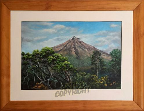Mt Taranaki.jpeg