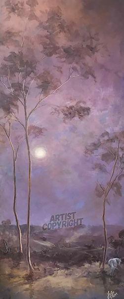 Moonlight.jpeg