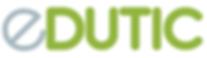Logo EDUTIC 2020.png