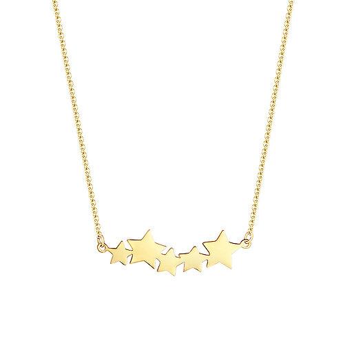Constellation Doré