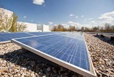 zonnepanelen vlka dak.jpg