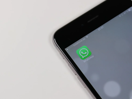 Is it time to leave WhatsApp?