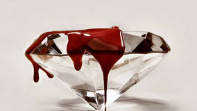 The persistent nature of Blood Diamonds: Permitting slavery in the Modern Diamond Pipeline
