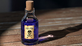 Political Poisoning – The Downfall of the Ultimate Silencer