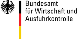526px-Bundesamt_für_Wirtschaft_und_Ausf
