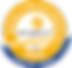 17389_csm_stamp_2020_de_c71758b505_fabb2