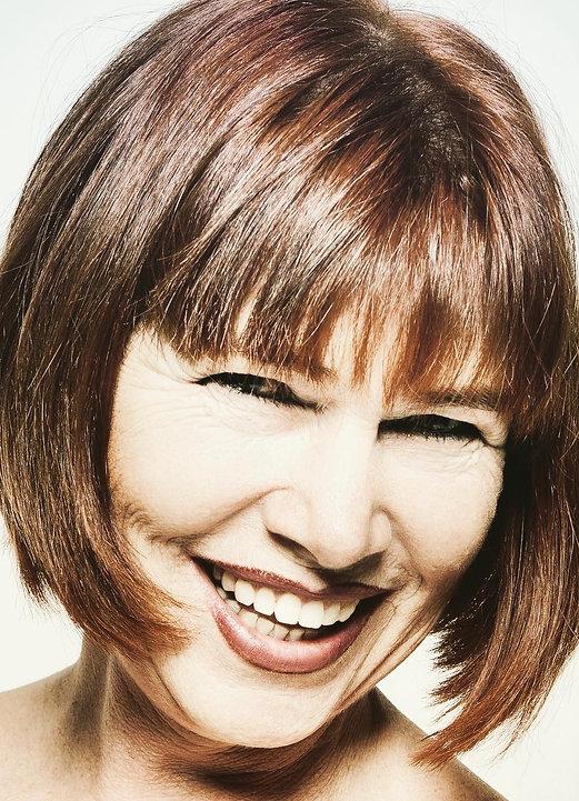 Portrait von Silke Beata Stohmann.JPG