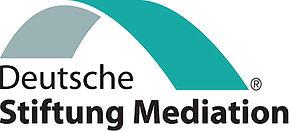 Logo_R_300.jpg