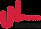 Logo UN Unternehmerinnenforum Nordhessen
