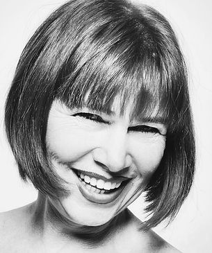 Portrait Silke Beata Stohmann