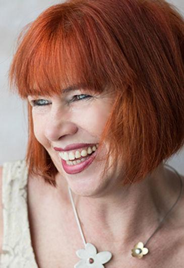 Silke Beata Stohmann.jpg