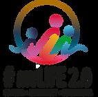 Logo myLIFE 2.0 Kreis-1.png