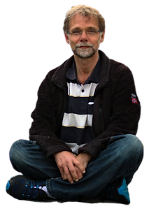 Peter Kopie.png