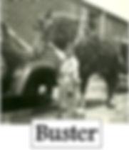 buster.jpg
