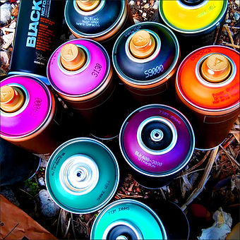 spraycans_web.jpg