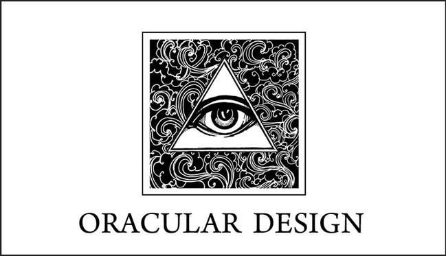 Oracular Design