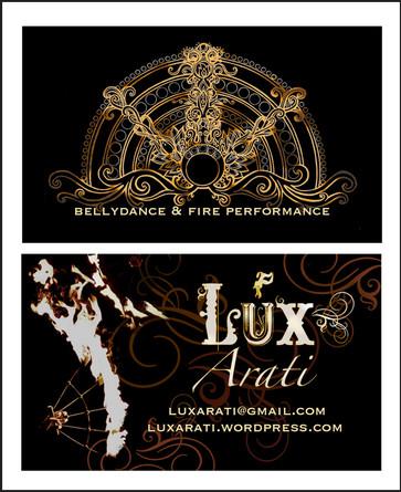 Lux Arati