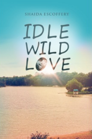 Wild Love Collection (Idle, Wild Love & The Children of Eden)