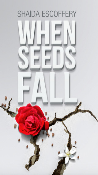 When Seeds Fall