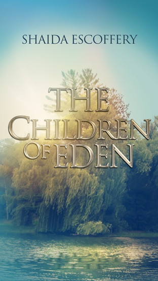 The Children of Eden
