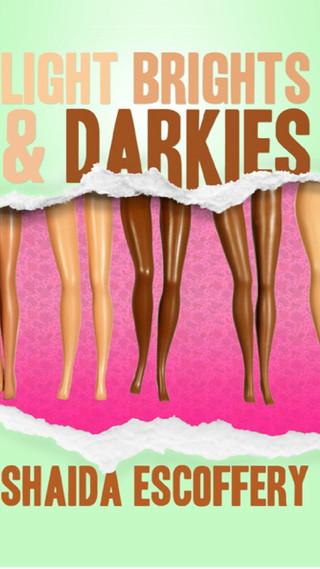 Light Brights & Darkies