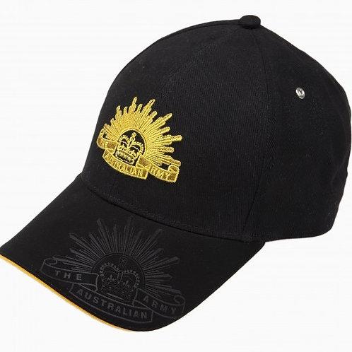 Australian Army Hat