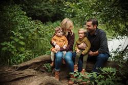 NYC Family Photographer