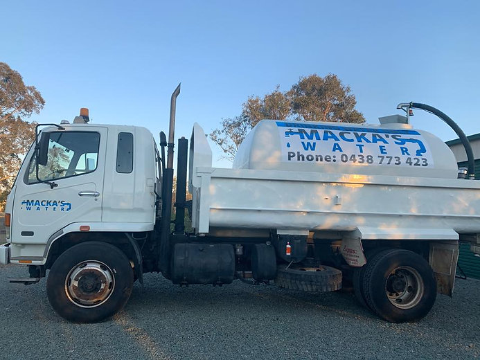Macka's truck.jpg