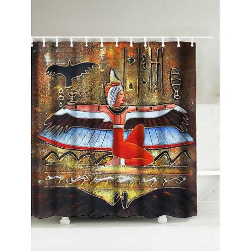 Egyptian Print 47.00