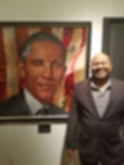 African American art   Sojourner Gallery