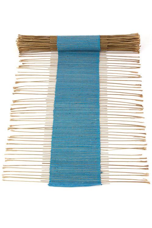 Blue Twig