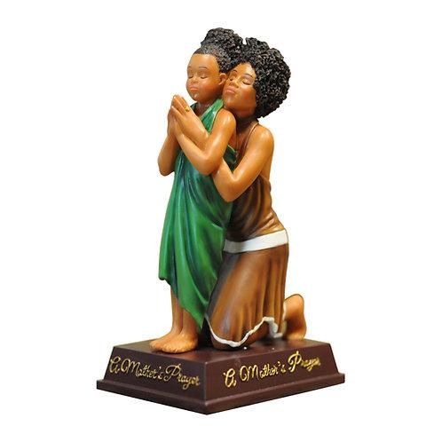 A Mothers Prayer