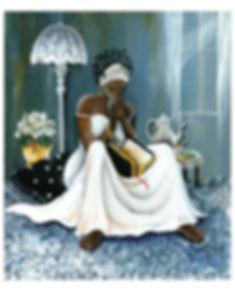Sojourner Art Gallery