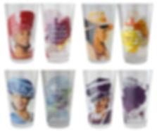 Drink Ware Sojourner Gallery