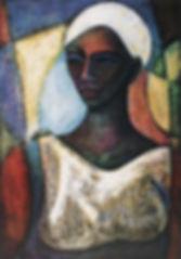 Sojourner Art Gallery African American Art