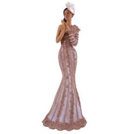 Glamour Figurine