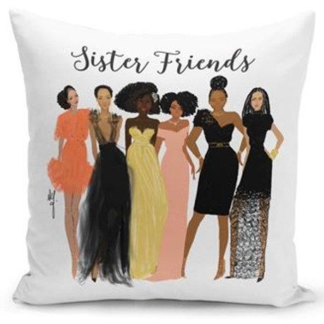 Sister Friends