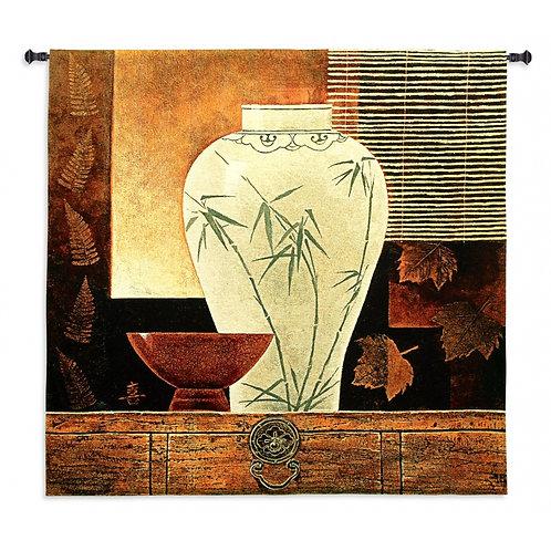 Dynasty I Tapestry Wall Art
