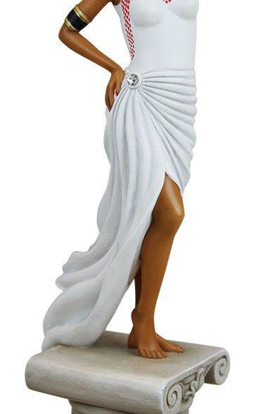 Diva - Figurine