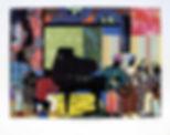 A James Denmark   Sojourner Gallery