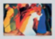 Bernard Hoyes   Sojourner Gallery