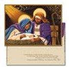 C-861 Nativity
