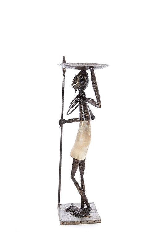 Small Pedestal