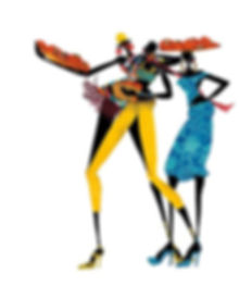 African American Art  Sojourner Art Gallery