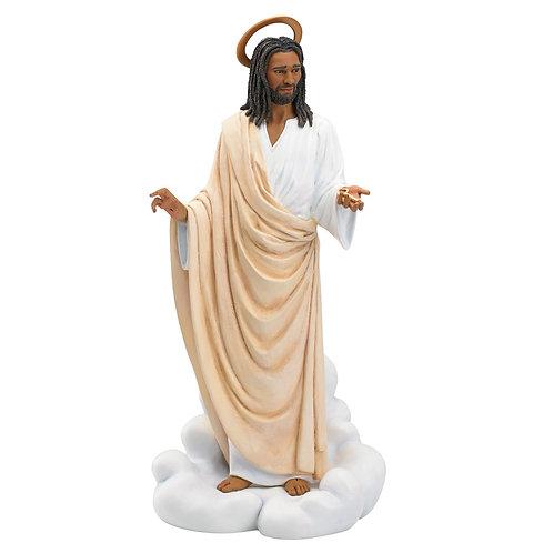 Universal Lord I Hold The Key - Figurine
