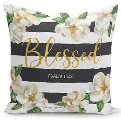 Blessed Magnolia