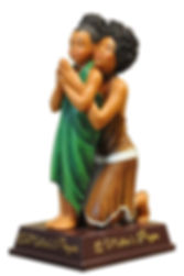 Figurines and Collectibles Sojourner Gallery